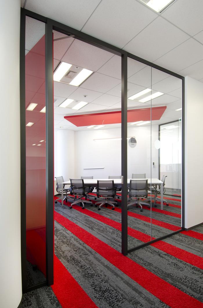 informatica-office-design-1