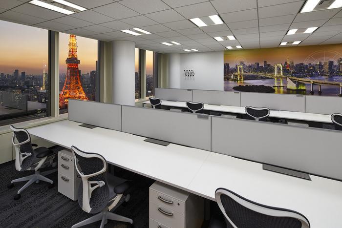 informatica-office-design-2