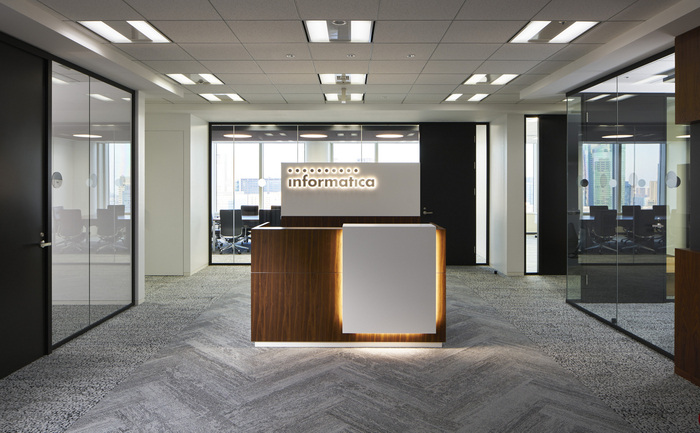 informatica-office-design-3