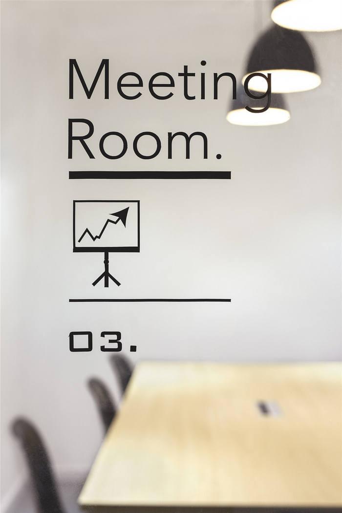 intoo-office-design-11