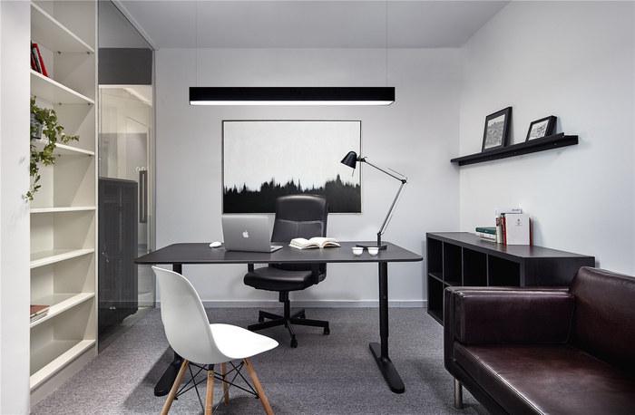 intoo-office-design-9