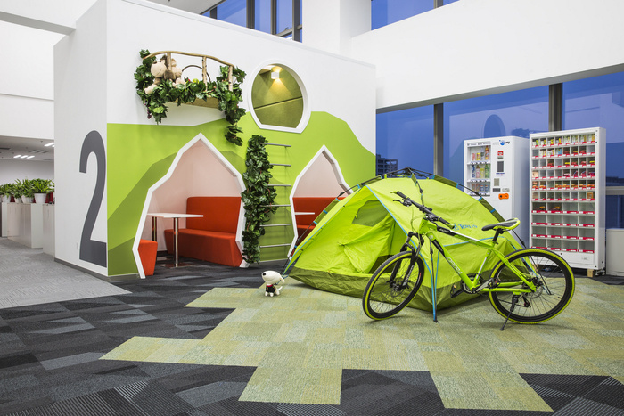 jdcom-office-design-17