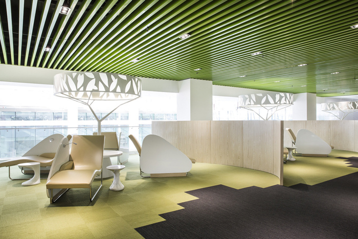 jdcom-office-design-21