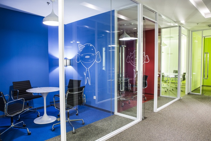 jdcom-office-design-22