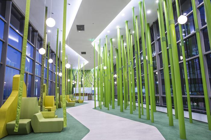 jdcom-office-design-25