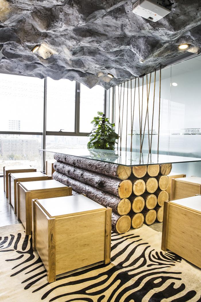 jdcom-office-design-9
