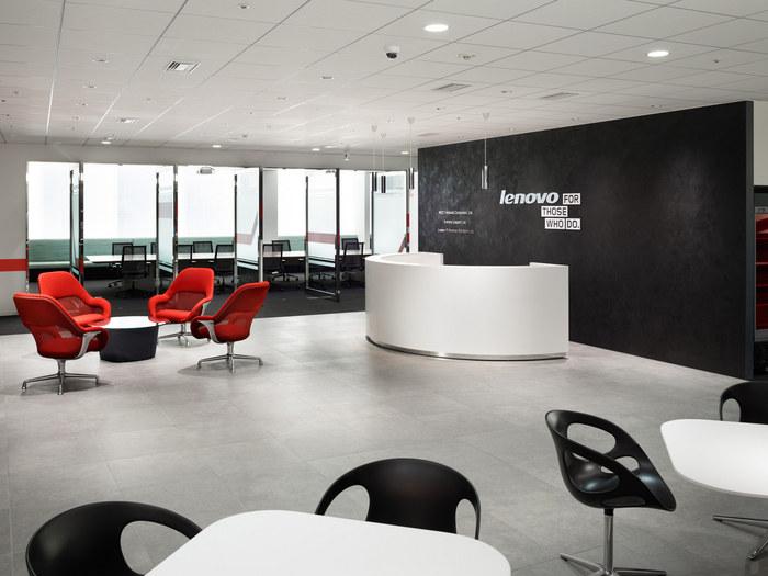 lenovo-office-design-1