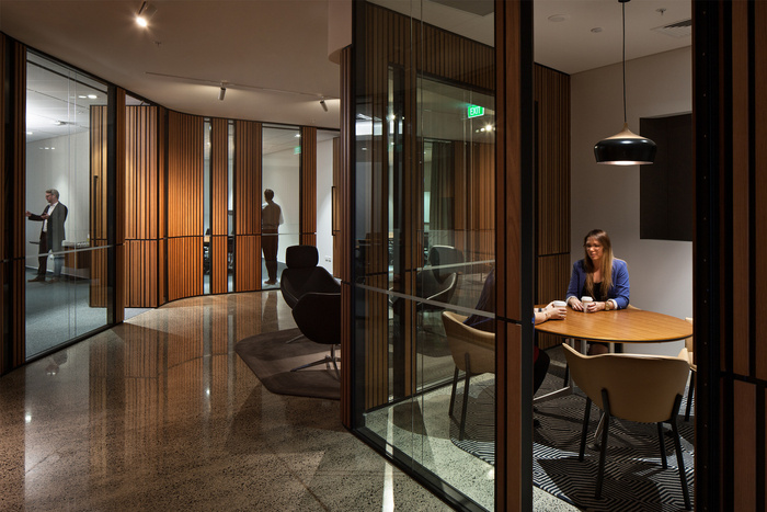 mayne-wetherell-office-design-3