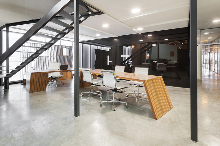 nayada-office-design-3