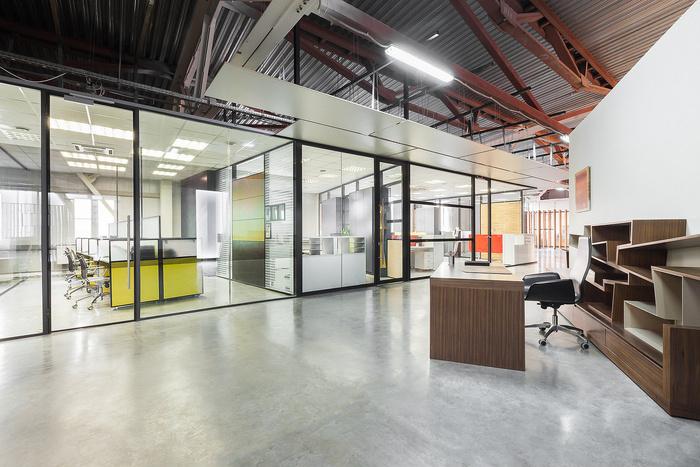nayada-office-design-4