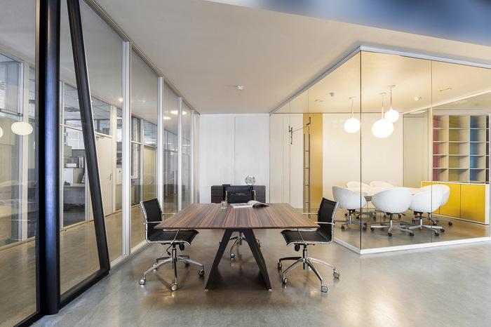 nayada-office-design-5