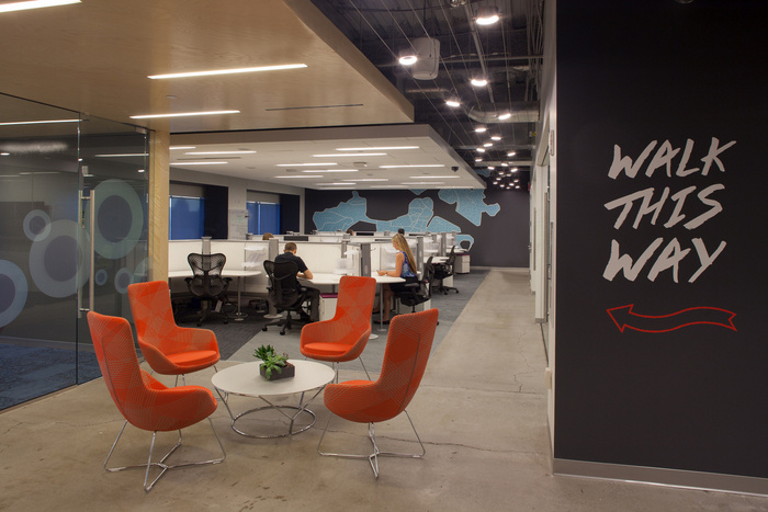 pandora-boston-office-design-4