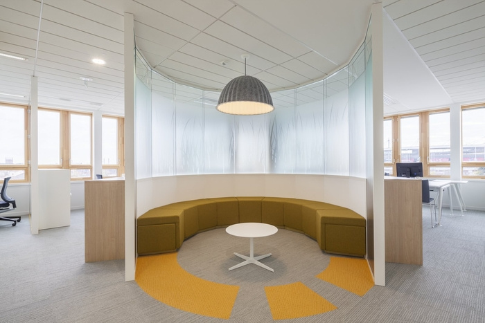 plaine-commune-habitat-office-design-12