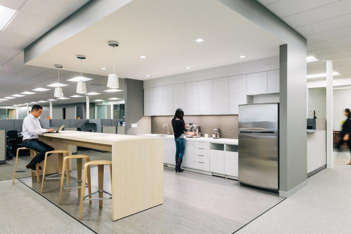 sk-telecom-office-design-8
