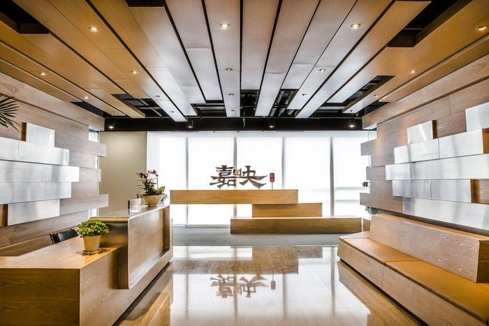 stella-mega-office-design-1