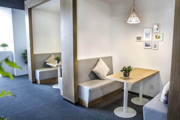 stella-mega-office-design-9