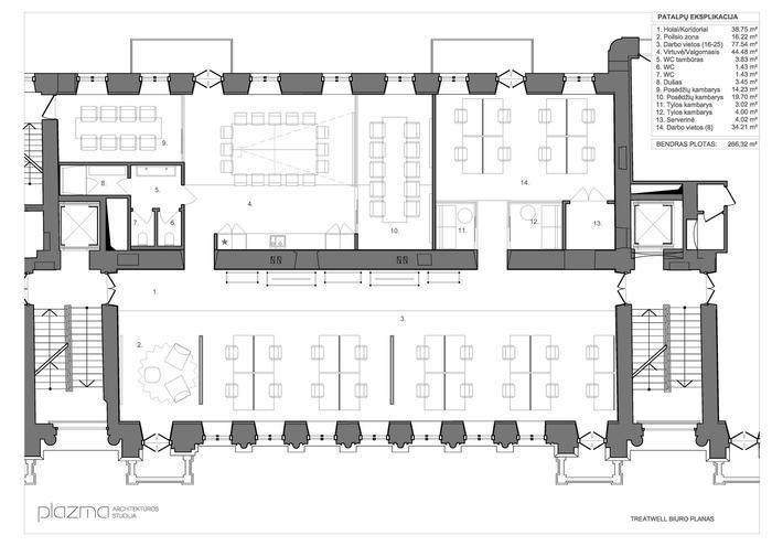 treatwell-office-design-1