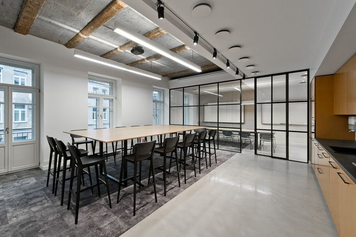 treatwell-office-design-5