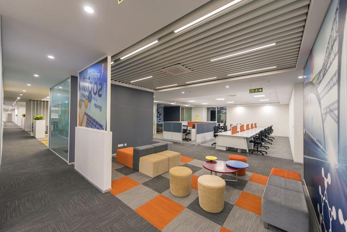 trelleborg-office-design-10