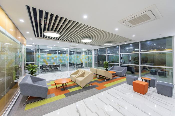 trelleborg-office-design-3