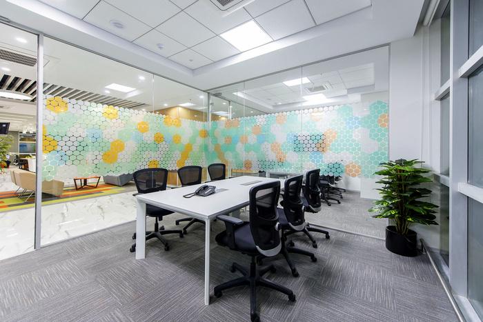 trelleborg-office-design-4