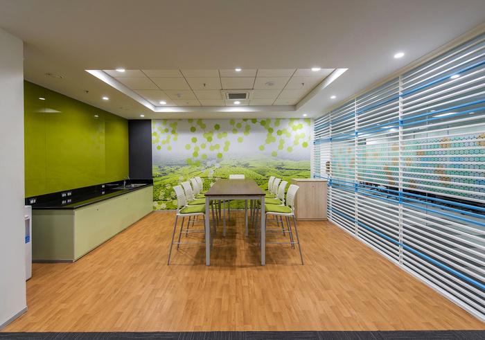 trelleborg-office-design-5