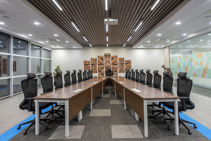 trelleborg-office-design-7