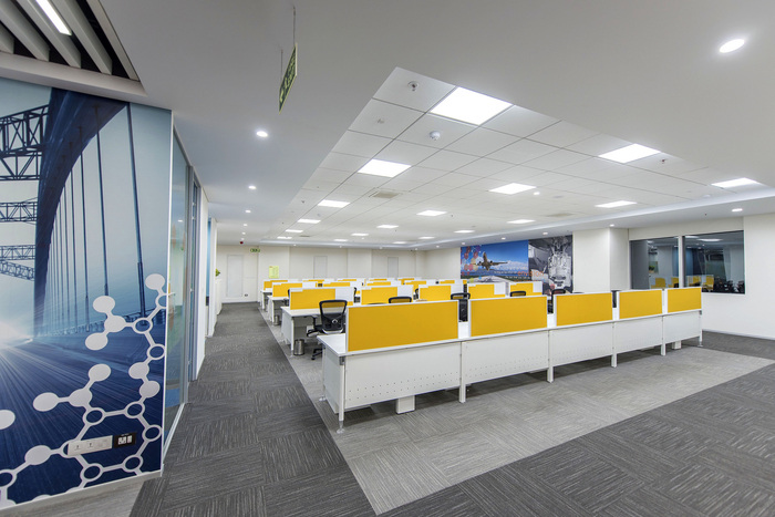 trelleborg-office-design-8