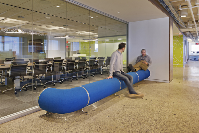 varonis-phase-1-office-design-12
