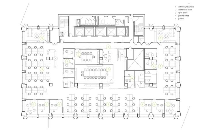 varonis-phase-1-office-design-15
