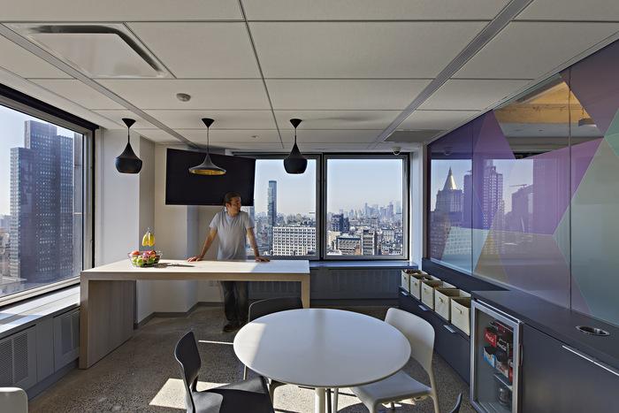 varonis-phase-1-office-design-2