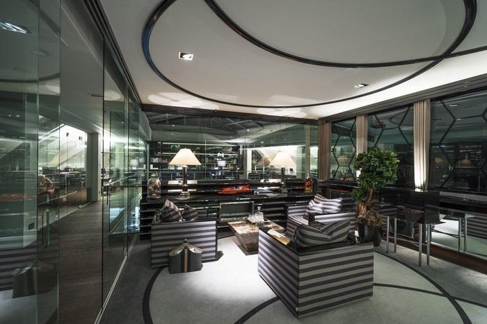vcg-office-design-3
