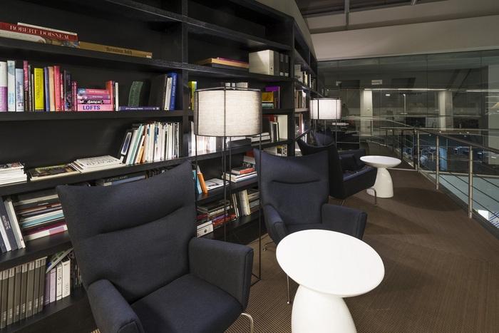 vcg-office-design-6
