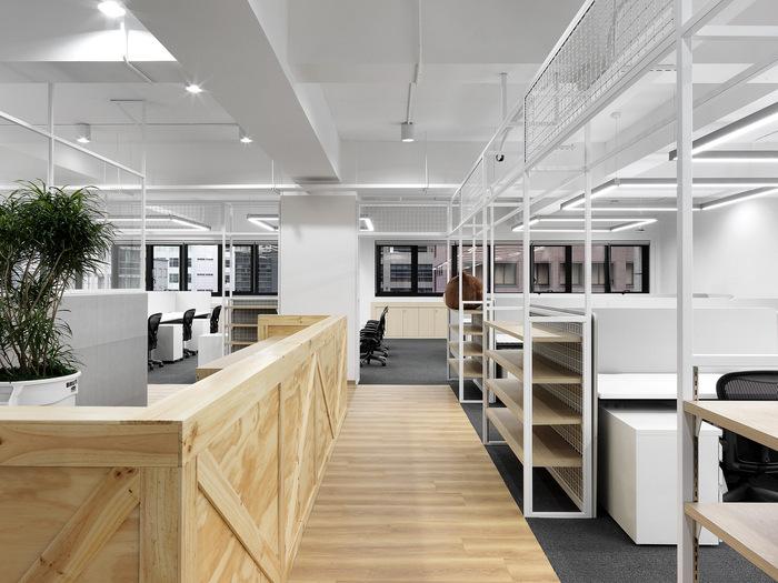 LINE-office-design-3