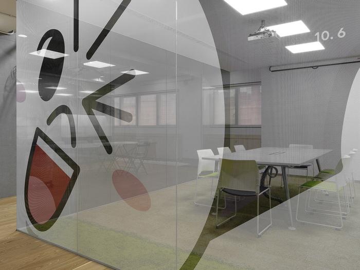 LINE-office-design-8