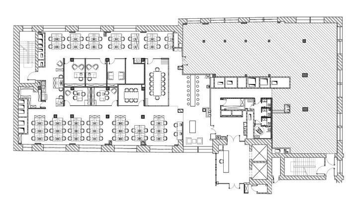 VOX_architects_Saatchi_and_Saatchi_bw