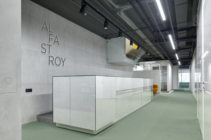 VOX_architects_alfa_stroy_office_03