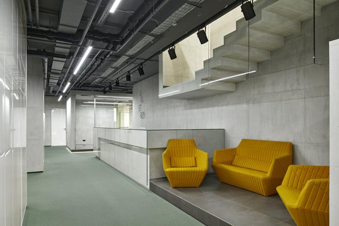 VOX_architects_alfa_stroy_office_05
