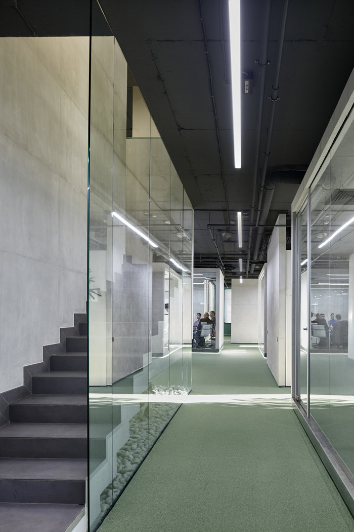 VOX_architects_alfa_stroy_office_08