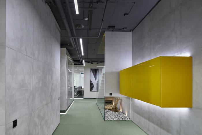 VOX_architects_alfa_stroy_office_09