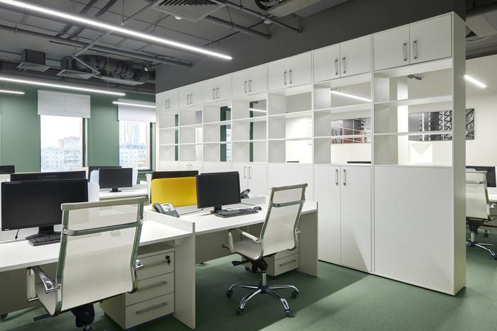 VOX_architects_alfa_stroy_office_11_2