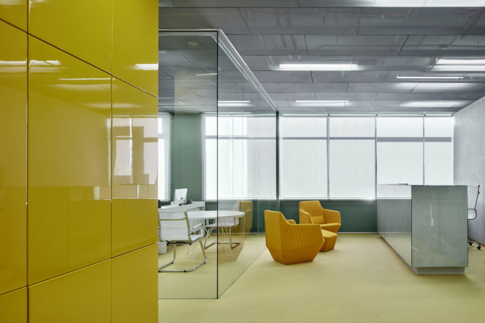 VOX_architects_alfa_stroy_office_17