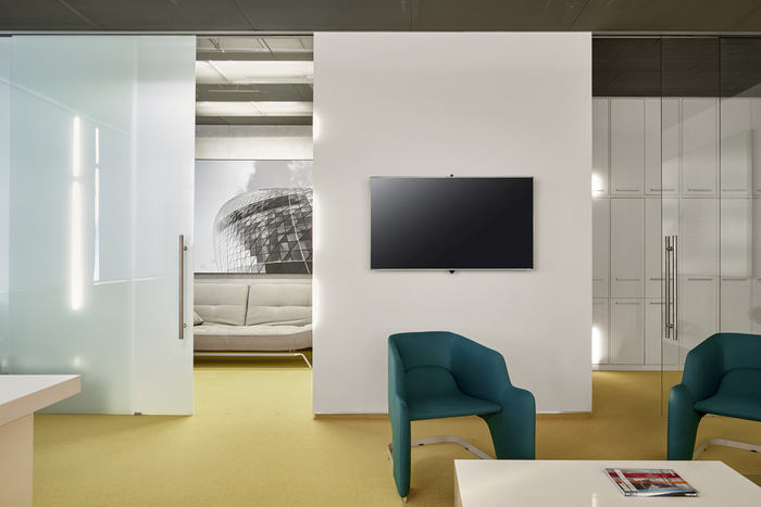 VOX_architects_alfa_stroy_office_20
