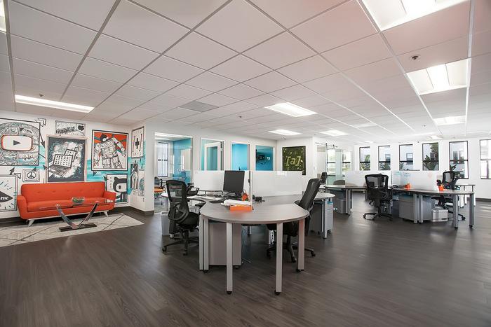 achieve-internet-office-design-1