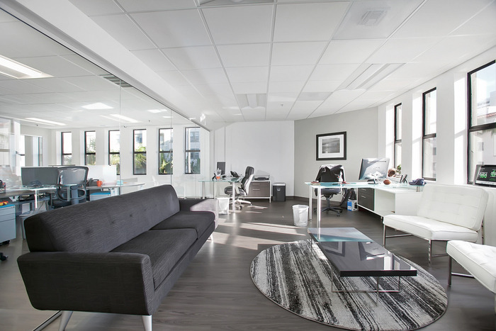 achieve-internet-office-design-3