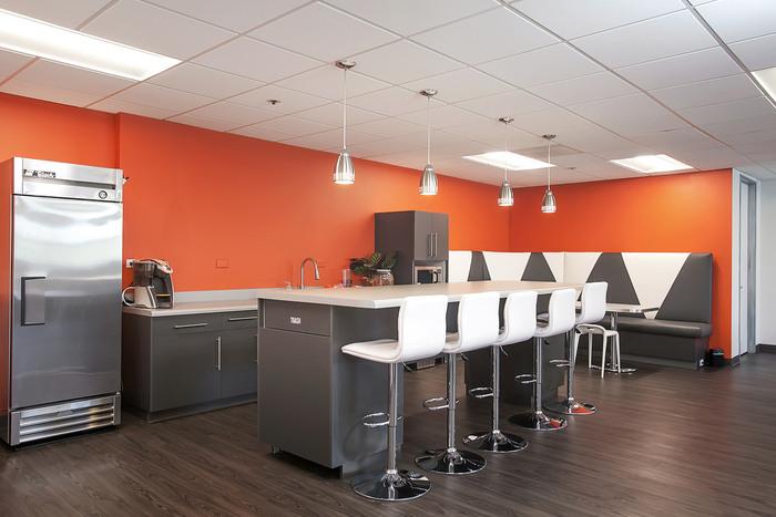 achieve-internet-office-design-4