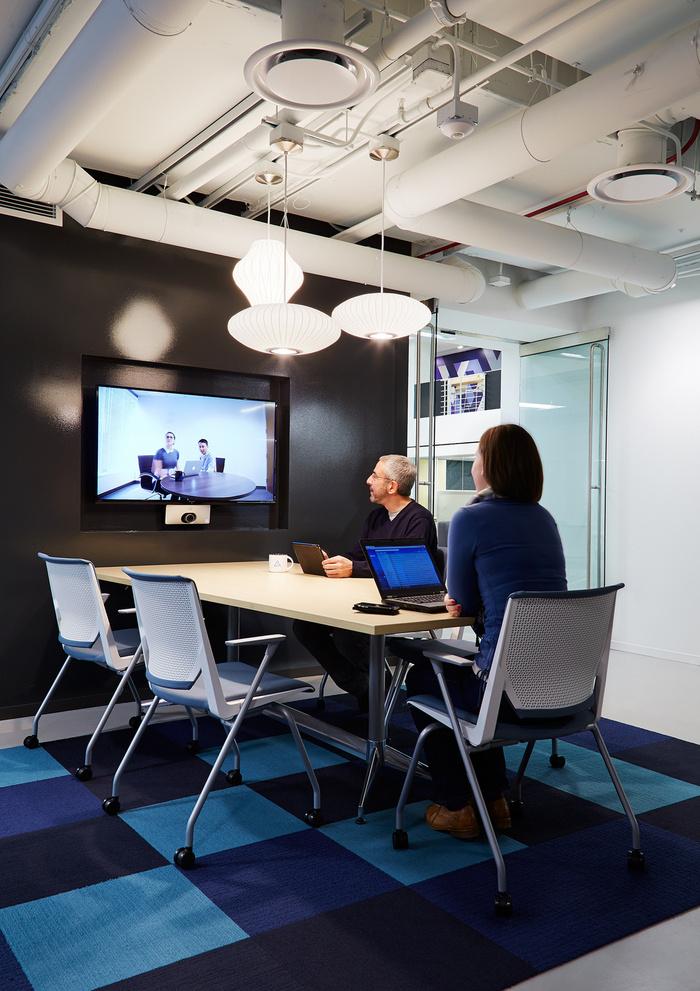 avant-chicago-office-design-13
