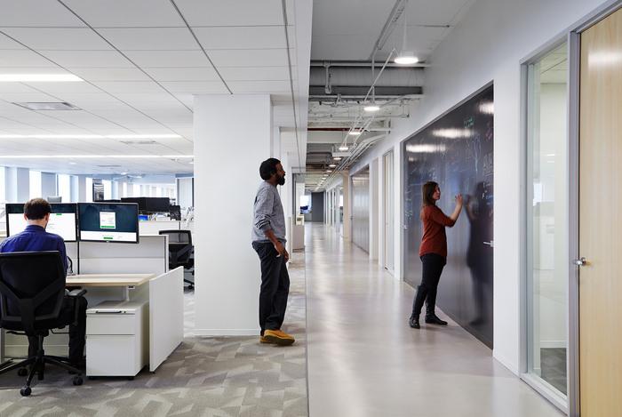 avant-chicago-office-design-14
