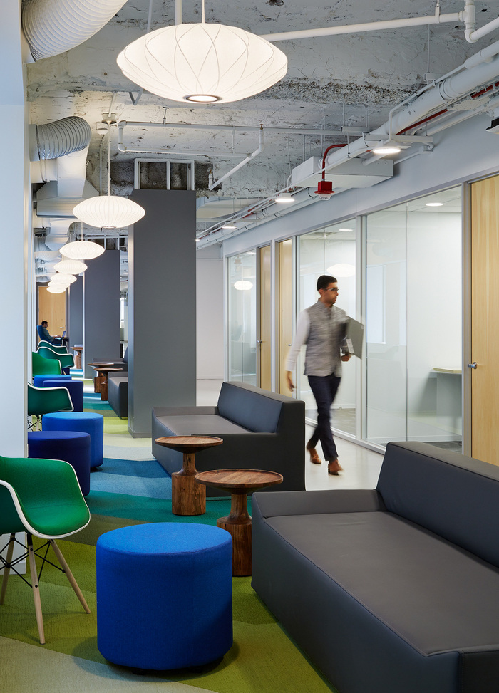 avant-chicago-office-design-19