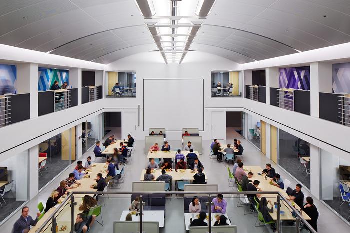 avant-chicago-office-design-5